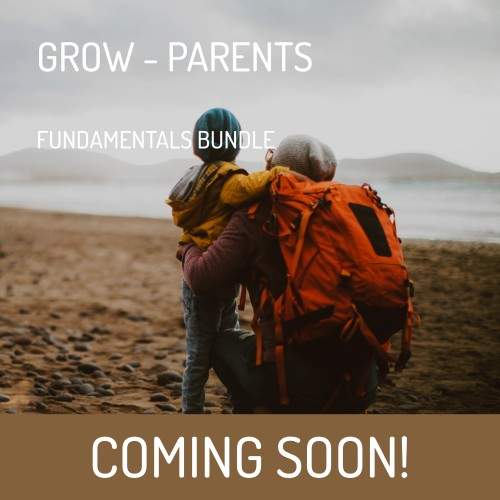 GROW Parents